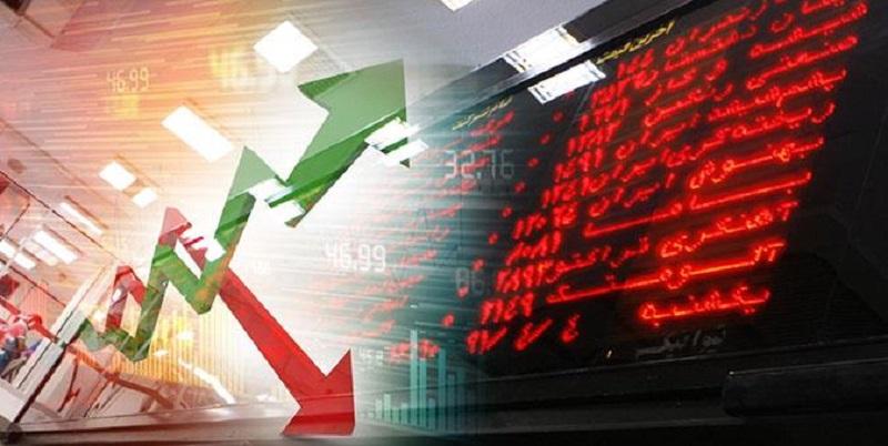 ورود بازار مسکن به بازار سرمایه