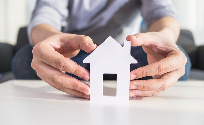 رونق معاملات مسكن