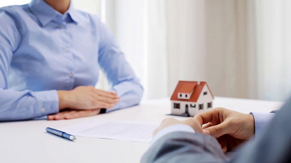 قانون اجاره خانه