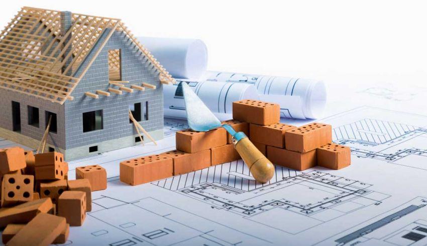 ساخت مسكن ارزان قيمت