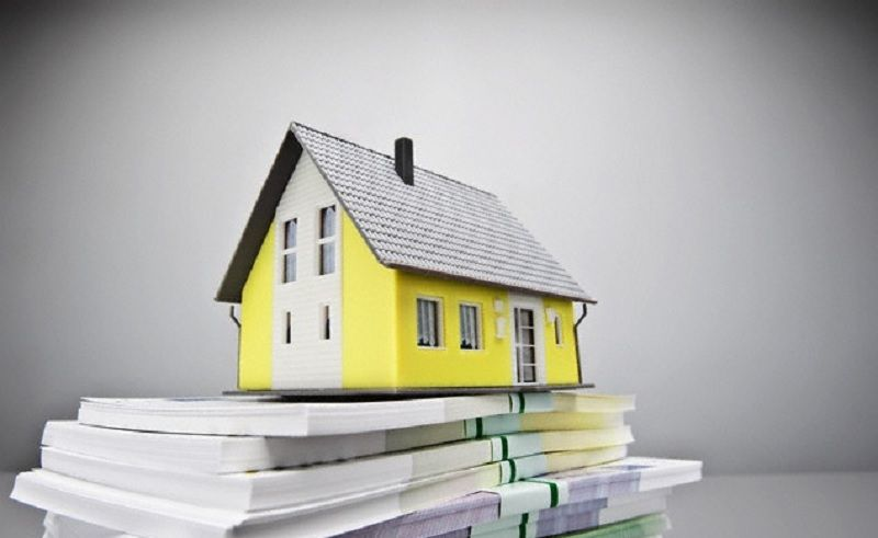 نرخ سود پرداخت تسهيلات مسكن