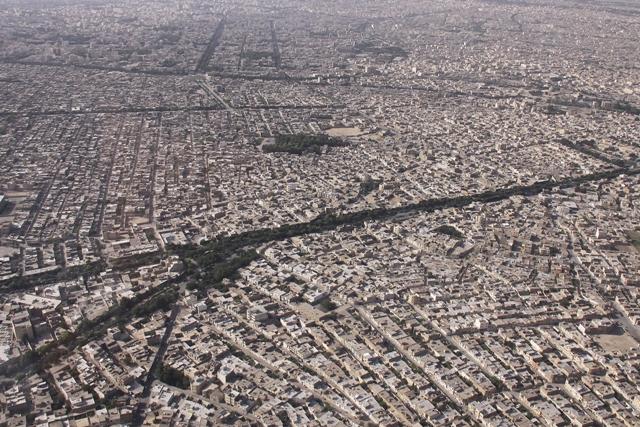 قيمت مسكن در اصفهان
